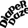 Diaperdaze's avatar