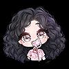 diaperedbabygirl's avatar