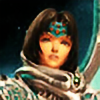 diaperedshana's avatar