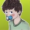 diapersboy14's avatar