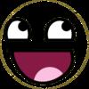 diaperstories27's avatar