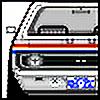 Diaperzoo's avatar