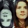 DiaPhotos's avatar