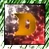Diapolo10's avatar