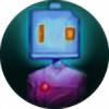 diarcora's avatar