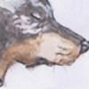 DiardiWolf's avatar