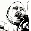 Diarmaida's avatar