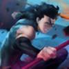 DiarmuidODyna's avatar