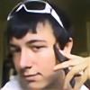 Diarrhainbow's avatar