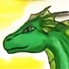 Diarsie's avatar
