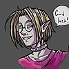 DIart8's avatar