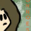 diarygirl598's avatar