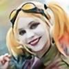 DiaryofADoll's avatar
