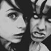 DiaryOfJ's avatar