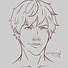DiaryOfShinigami's avatar