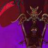 DiaSakuraso's avatar