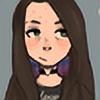 Diasky's avatar