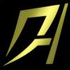 diasmon's avatar