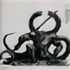 Diasparta's avatar