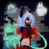 Diaspora-Chaos6's avatar