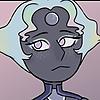Diasterism's avatar