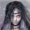 diatima's avatar