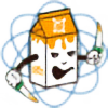 DIATOMICdnb's avatar