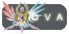 Diavangeus-Academy