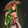 DiaVish's avatar