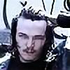 Diavolus's avatar