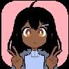 Diawaterfalls's avatar