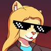 DiawlGwyn's avatar