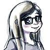 diaxa's avatar