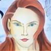 Diaxynou's avatar