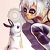DiaXYZ's avatar