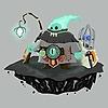 diazapri's avatar