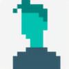 diazchris's avatar