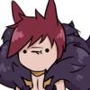 Diazex's avatar