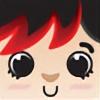 diazmafe's avatar
