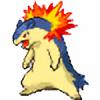 diazsadikin's avatar
