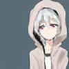 Dib-justus's avatar
