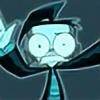 Dib7's avatar