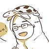 Dibalikawan's avatar