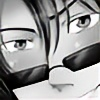 DIBBSTER93's avatar