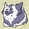 dibbydooart's avatar