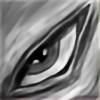 Dibbzeh's avatar