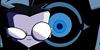 DibClub's avatar