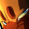 Dibe's avatar