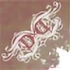 Dibei-Chan's avatar
