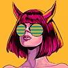 diberkato's avatar